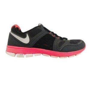 Nike (US 6.5) Training Free XT Motion Fit Running
